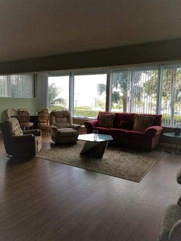 44 Cocoanut Row 101 A, Palm Beach, FL 33480