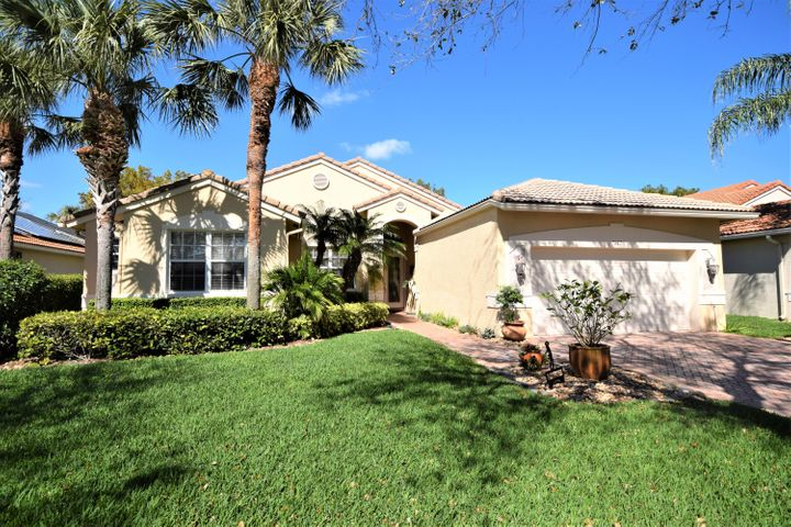 7617 Lockhart Way, Boynton Beach, FL 33437