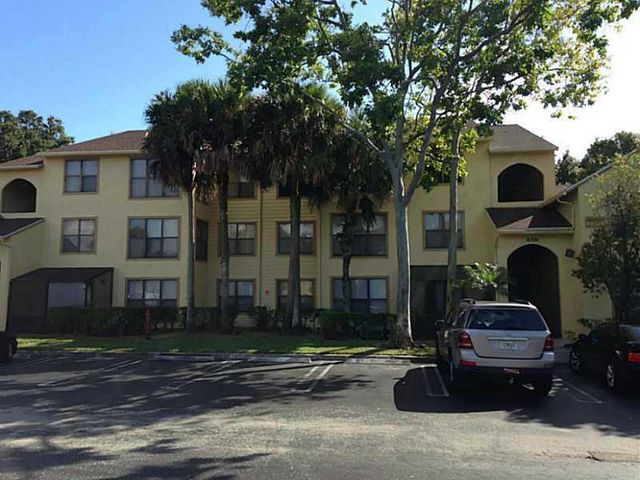 , Boynton Beach, FL 33426
