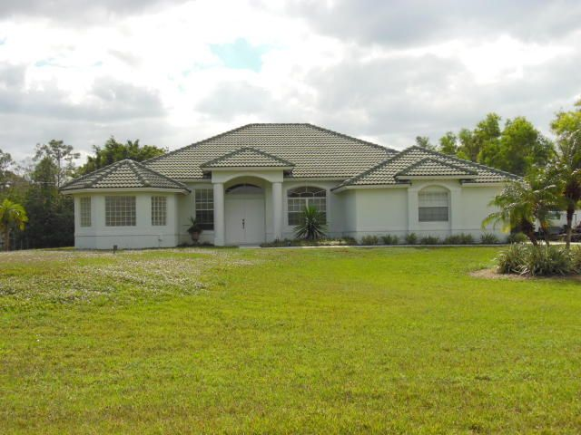 11574 152nd Street N, Jupiter, FL 33478
