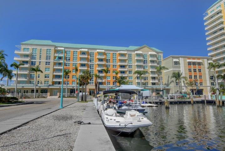 100 NE 6th Street 409, Boynton Beach, FL 33435