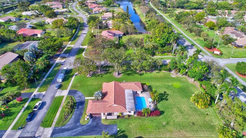 22396 Waterside Drive, Boca Raton, FL 33428