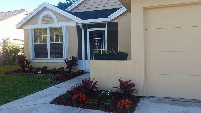 1224 Chippewa Street, Jupiter, FL 33458