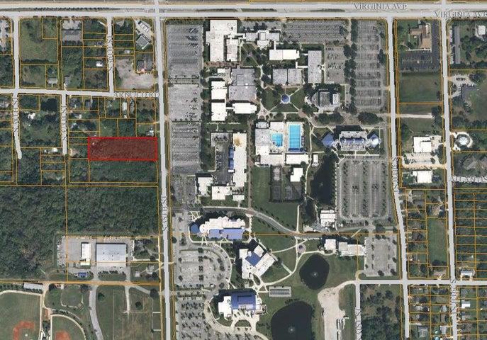 Tbd S 35th Street, Fort Pierce, FL 34947
