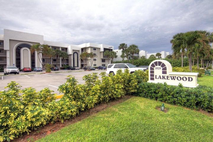 3525 S Ocean Boulevard, 402, South Palm Beach, FL 33480