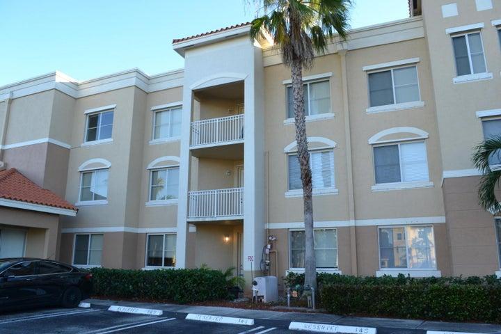 11012 Legacy Drive, 203, Palm Beach Gardens, FL 33410