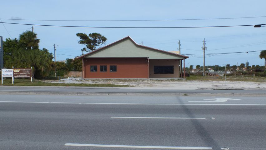 1521 45th Street, West Palm Beach, FL 33407