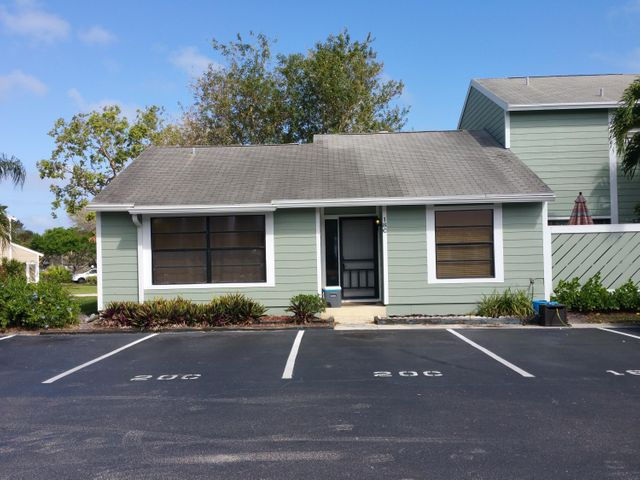 706 Stonewood Court, 18c, Jupiter, FL 33458