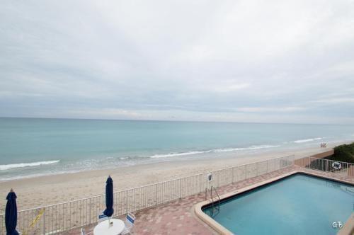 3580 S Ocean Boulevard 3f, Palm Beach, FL 33480