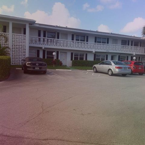 2721 SW 13th Street 203, Delray Beach, FL 33445