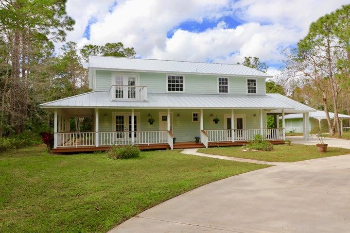 16095 121st Terrace N, Jupiter, FL 33478