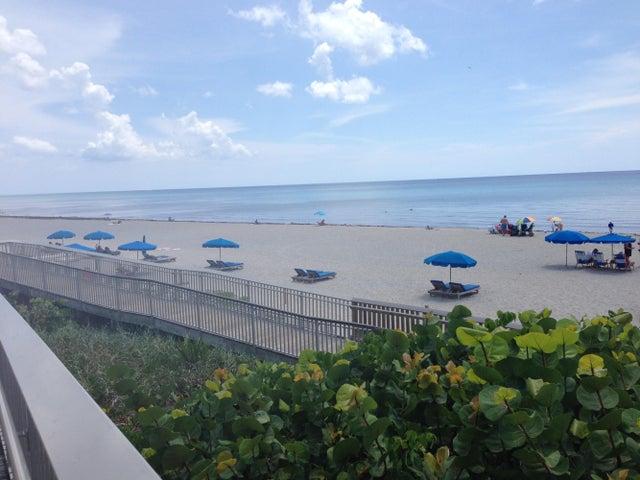 6520 N Ocean Boulevard 3, Ocean Ridge, FL 33435