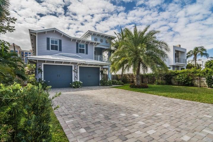 374 NE 2nd Street, Boca Raton, FL 33432