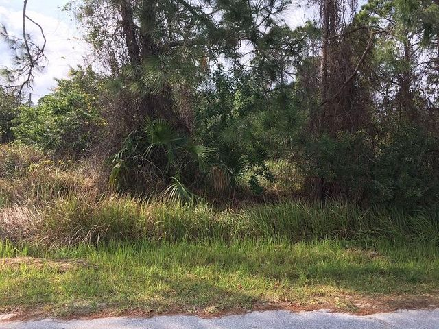 2378 Harbison Avenue SW, Palm Bay, FL 32908
