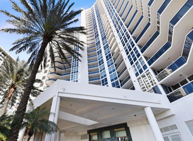 3200 N Ocean Boulevard 2506, Fort Lauderdale, FL 33308