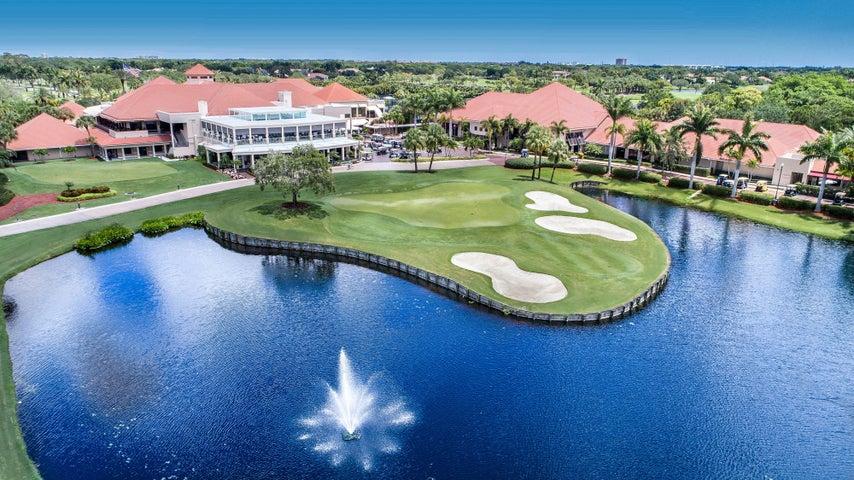 13869 Rivoli Court, Palm Beach Gardens, FL 33410