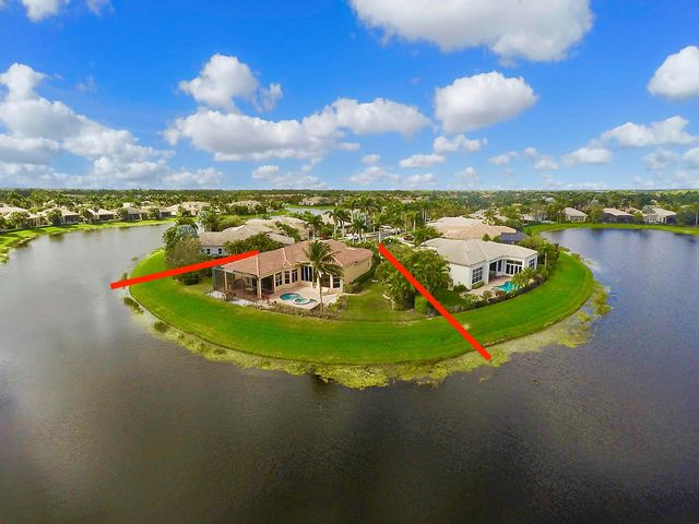220 Via Emilia, Palm Beach Gardens, FL 33418
