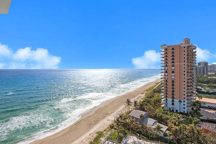 5200 N Ocean Drive 1504, Singer Island, FL 33404