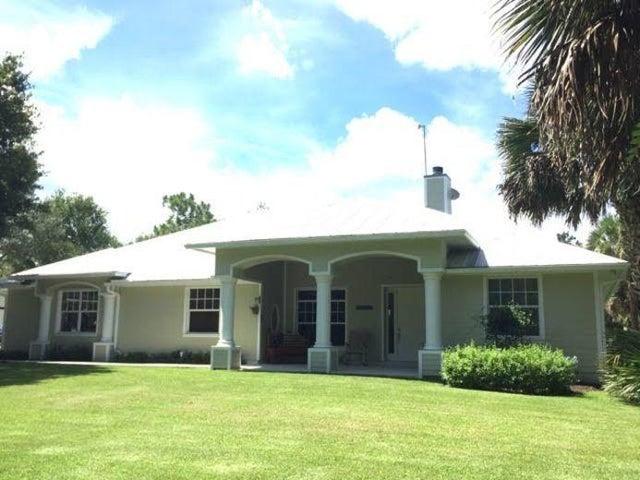 18701 Kitty Hawk Court, Port Saint Lucie, FL 34987