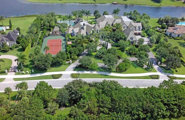 16011 Quiet Vista Circle, Delray Beach, FL 33446