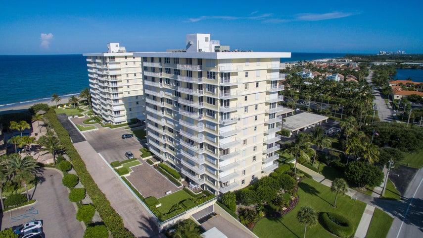 500 Ocean Drive W 10 D, Juno Beach, FL 33408