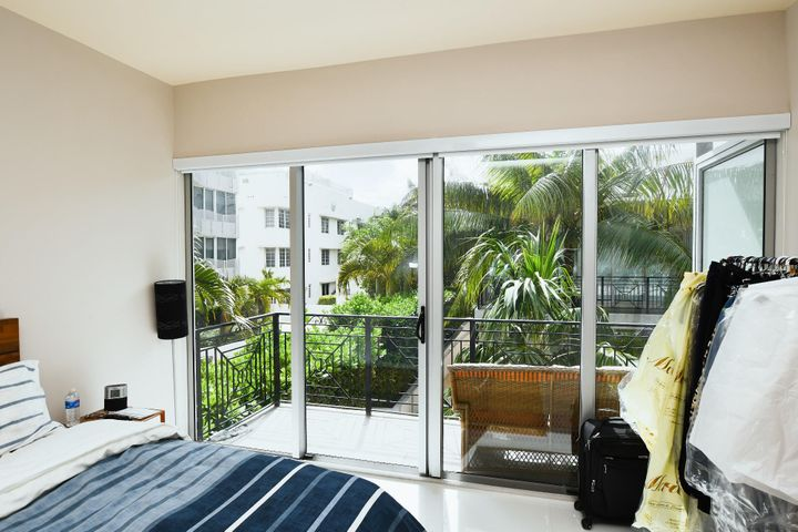 2135 Washington Ct 3, Miami Beach, FL 33139