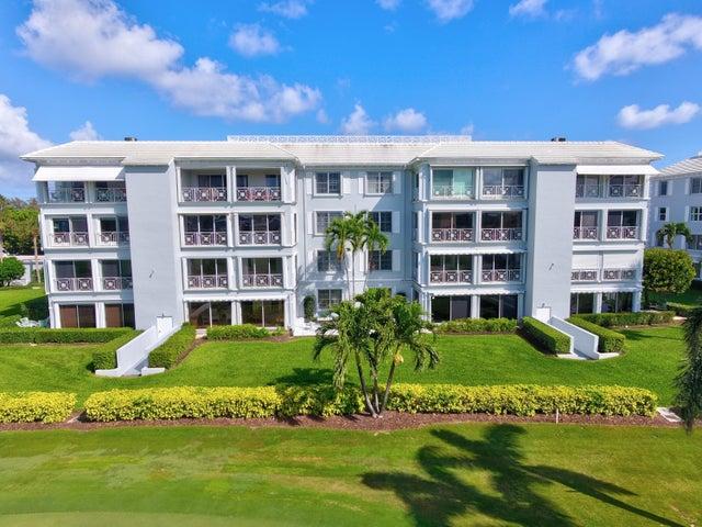 4475 N Ocean Boulevard 45f, Boynton Beach, FL 33483