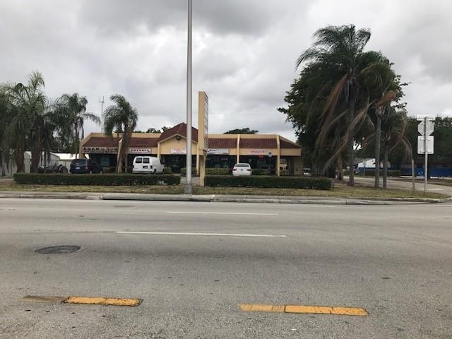 3810 S State Road 7 Road S, Miramar, FL 33023