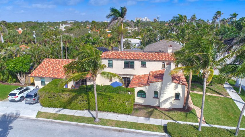 3517 Washington Road, West Palm Beach, FL 33405