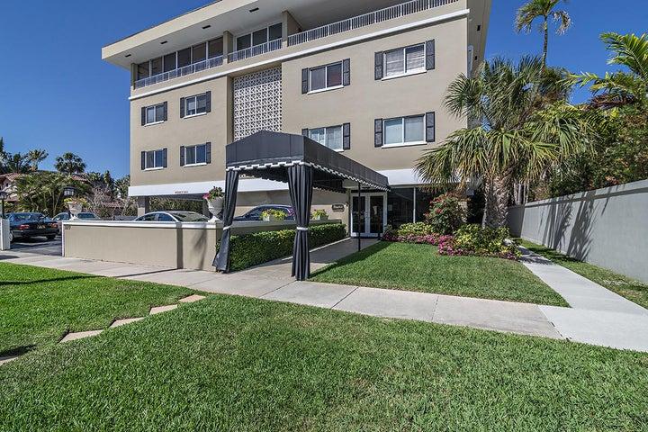227 Brazilian Avenue 3e, Palm Beach, FL 33480