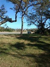 1563 Dixie Way, Melbourne, FL 32935