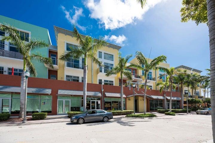 185 NE 4th Avenue 312 (Pthse), Delray Beach, FL 33483