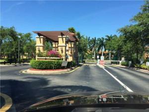 4946 Leeward Lane 3706, Fort Lauderdale, FL 33312
