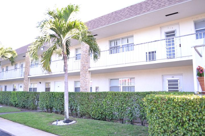 9855 Sandalfoot Boulevard 308, Boca Raton, FL 33428