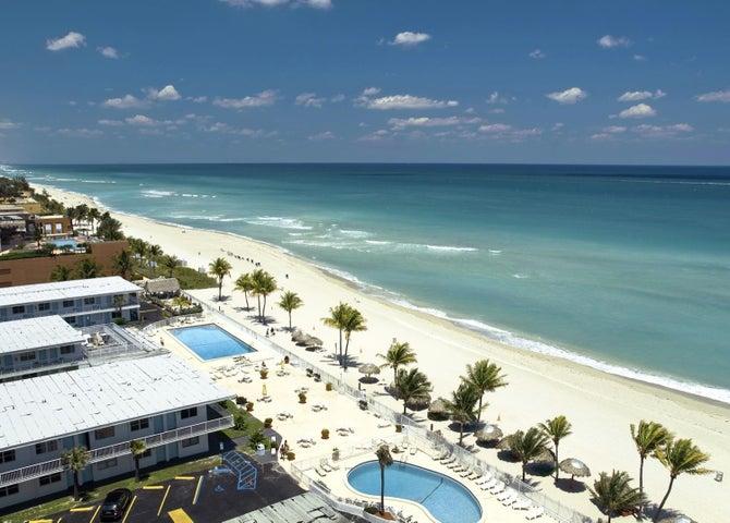 630 85 Street 201, Miami, FL 33141
