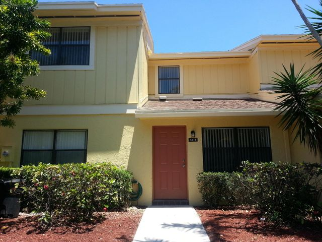 5319 Jog Lane, Delray Beach, FL 33484