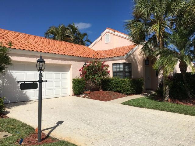 13158 La Lique Court, Palm Beach Gardens, FL 33410