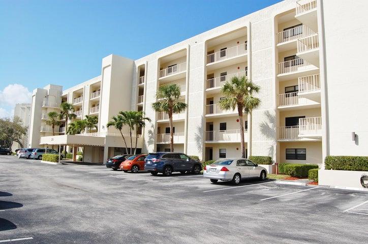 200 Intracoastal Place 303, Jupiter, FL 33469