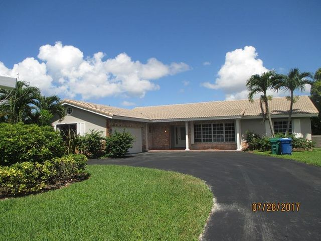 2850 NW 106 Avenue, Coral Springs, FL 33065