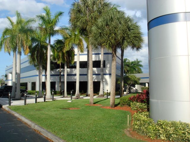3363 W Commercial Boulevard 115a, Fort Lauderdale, FL 33309