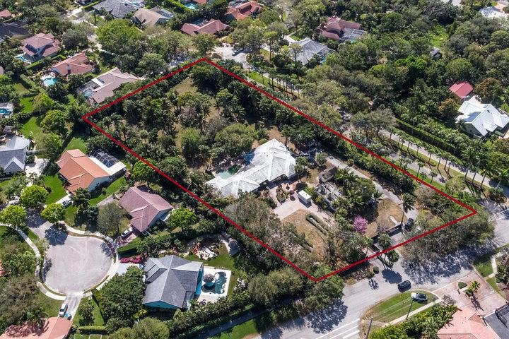 3426 Old Germantown Road, Delray Beach, FL 33445