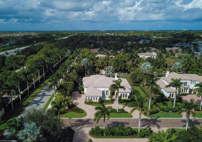 11731 Valeros Court, Palm Beach Gardens, FL 33418