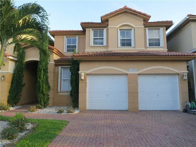 10950 NW Nw 86th Terrace, Doral, FL 33178