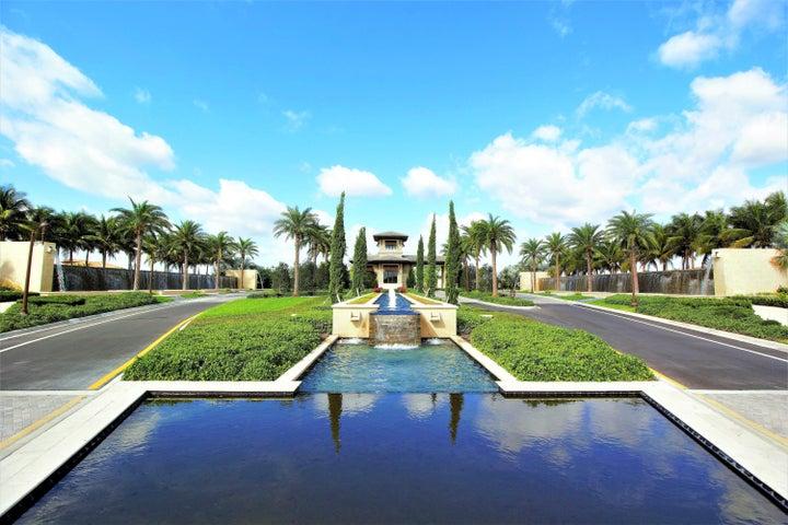 16831 Pavilion Way, Delray Beach, FL 33446