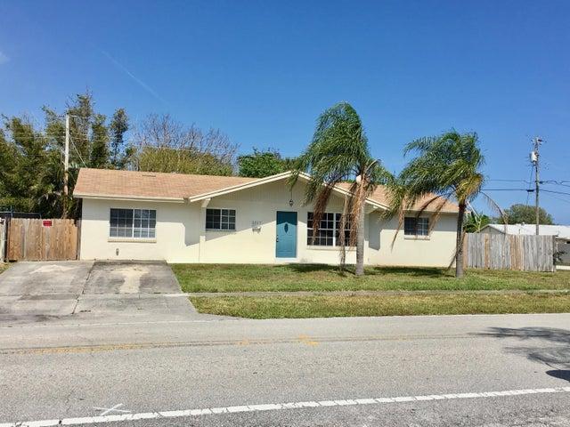 3227 Florida Boulevard, Palm Beach Gardens, FL 33410