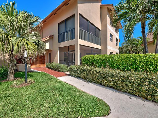 4161 S Us Highway 1 G1, Jupiter, FL 33477