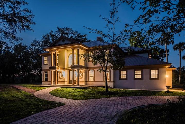 12555 SW Kanner Highway, Indiantown, FL 34956