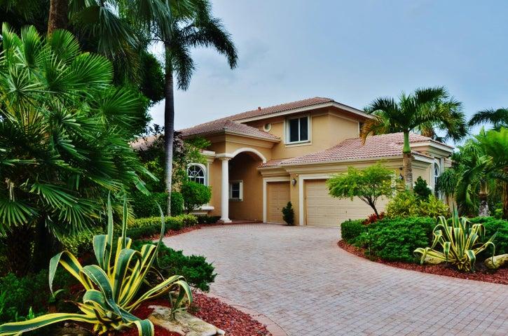 7832 Villa D Este Way, Delray Beach, FL 33446