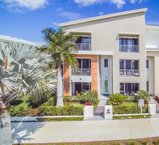 13344 Alton Road, Palm Beach Gardens, FL 33418