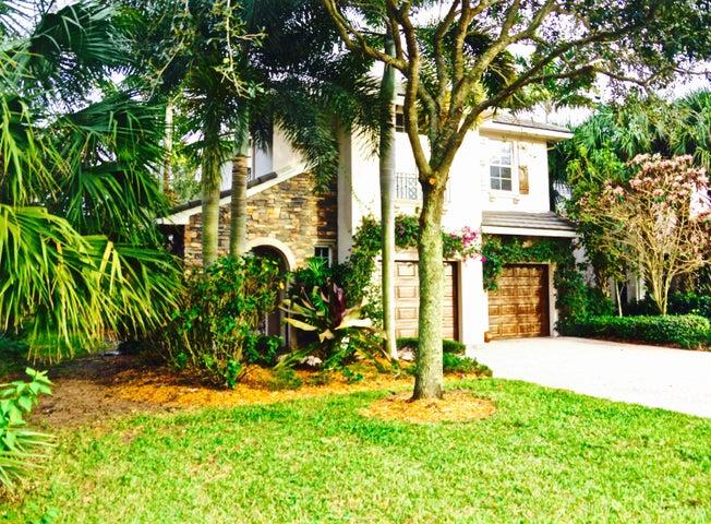 888 Taft Court, Palm Beach Gardens, FL 33410
